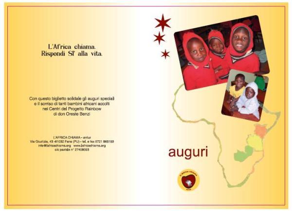 http://lafricachiama.org/immagini/biglietti%202008/biglietto_F2008.JPG