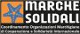Tutte le notizie di cooperazione internazionale in un solo sito!
